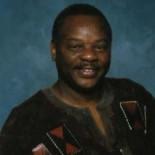SORAC 2000: Molefi Asante, Keynote Speaker