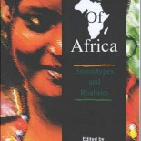 "SORAC 98 International Conference Call for Papers: ""Images of Africa: Stereotypes and Realities"""