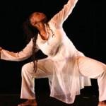 SORAC 98: Umoja Dance Company